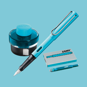 Lamy-Al-star-pacific-ocean_web