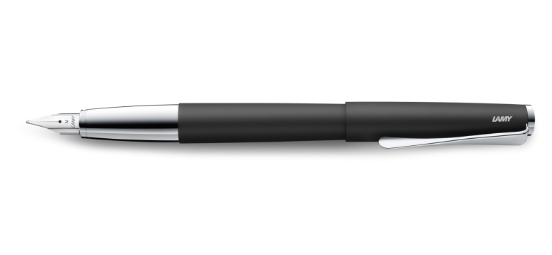 lamy_067_studio_fountain_pen_black_2
