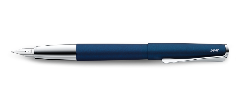 lamy_067_studio_fountain_pen_imperialblue_3