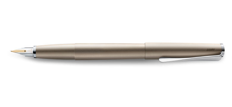 lamy_068_studio_fountain_pen_palladium_2